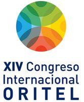 XIV_Congreso_Oritel