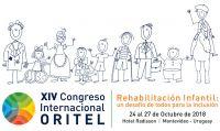XIV_Congreso_Oritel2